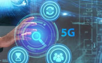 5G技术在未来五年内将如何影响人们的生活?