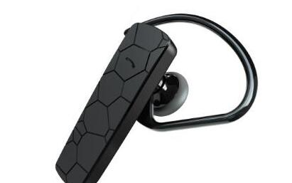 蓝牙耳机贰惭颁测试的流程
