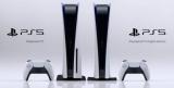 索尼的下一代游戏机将与微软的Xbox Series X主机竞争