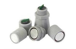 在线薄膜厚度的检测技术主要有哪几种方式?