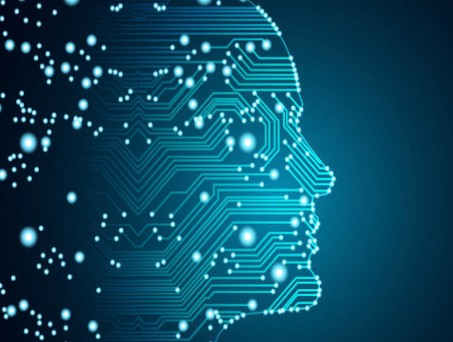 AI芯片在中国呈现爆发式发展,背后的原因是什么?