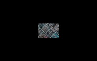 嵌入式单片机的特点_嵌入式单片机的应用