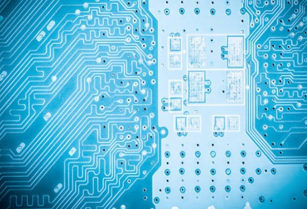 5G时代,集成电路行业迎入发展新机遇