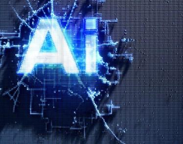 九号机器人凭借技术领先的优势,使平衡车智能化成为了新的市场趋势