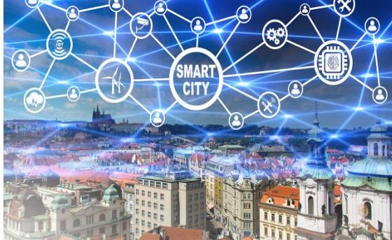 智慧城市:发展成为公民友好和可持续发展的城市
