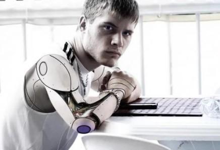 腾讯AI质检系统在AI工业生态中得落地应用