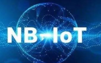 简述NB—IOT的发展史