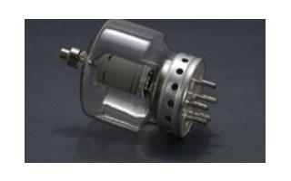 冲击波压力传感器的技术参数和应用