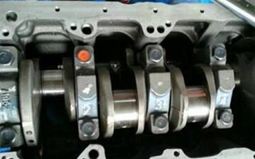 柴油机的机油压力传感器的作用是什么