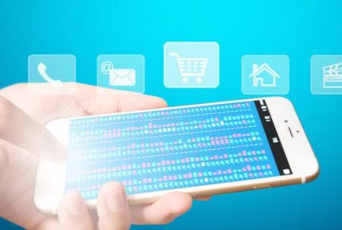 韩国成为世界上第一个成功实现5G电信商业化的国家