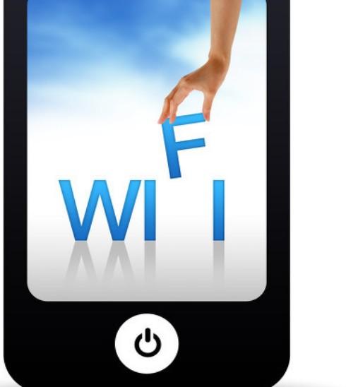 """""""5G+8K""""高清视频等创新应用首次在全国两会亮..."""