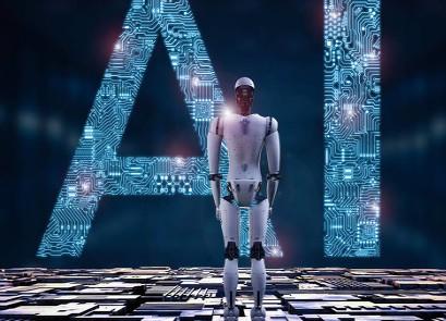 """5G与人工智能成为信息通信领域的两颗热门""""双子星..."""