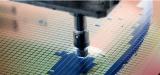 雷声技术公司正在研究先进的射频混合模式电路设计