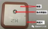 天线的性能好坏将直接关系到GPS整机的产品性能