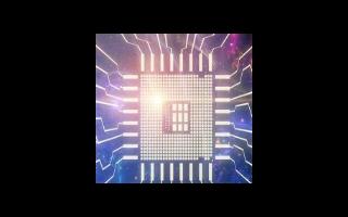 安富利推出MaaXBoard Mini单板计算机  加快物联网产品上市并降低开发成本