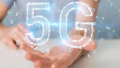 5G R16標準凍結將加速工業互聯網的發展