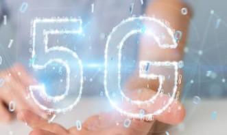 华为:全球运营商部署超过70万个5G基站,年底将...