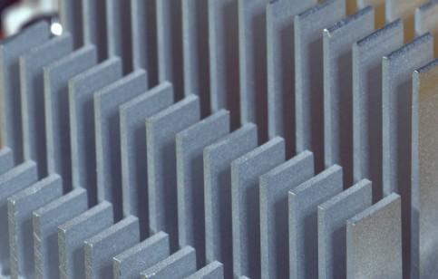 制造厂商反应国外磁性器件供应链断层?