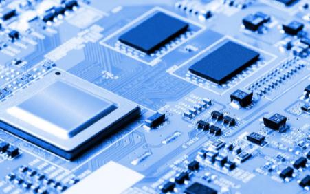 如何最大限度的提高STT-MRAM IP的制造产...