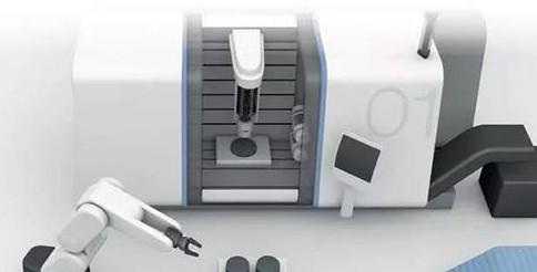 基于新型BIP04电感式位置测量系统的兼容性