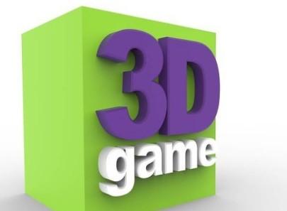 科学家小组利用微型3D打印技术开发了光学相干断层...