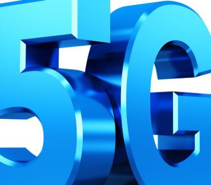 SPN网络基于SDN架构的新一代城域网技术,为5...