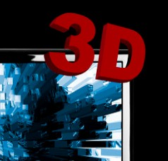 3D打印在军用飞机等部件的原型设计和制造中发挥重...