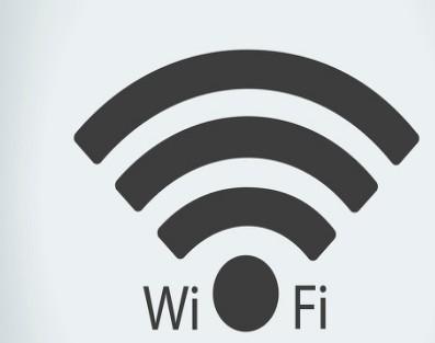 探讨Wi-Fi盈利的新途径