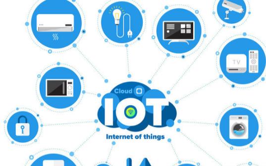 NB-IoT在成为3GPP之后,它的优势会有哪些
