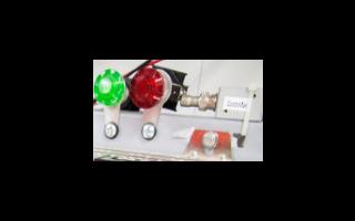 PLC系統進行自動與手動切換的幾個問題和解決說明