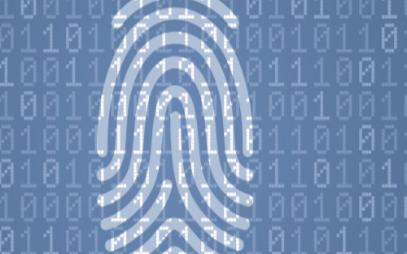 淺談指紋識別的安全是否可靠