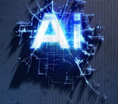 搭建AI企业秀场,创造智能发展新机遇