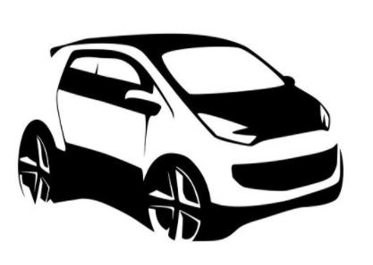 见证特斯拉崛起,现代汽车欲发起电动车攻势,2024年生产电动车