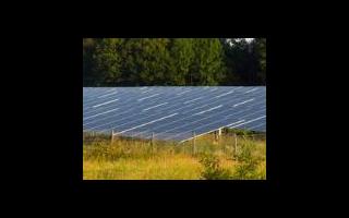 新能源的发展趋势及展望