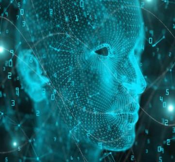 富士通将深度学习与其研究多年的图像压缩技术相结合