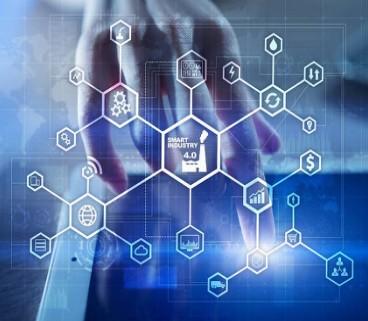 3D打印技术在2020年的未来走向将会是什么?