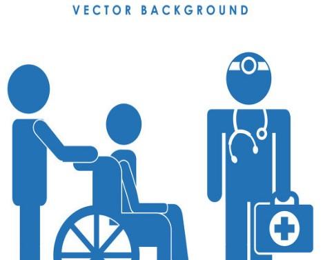 3D打印技术在医疗行业发展趋势和最新行情