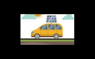 新能源的车到底能不能买_新能源汽车的利与弊