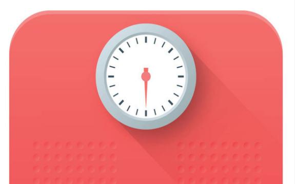 皮帶秤稱重傳感器安裝時的注意事項都有哪些