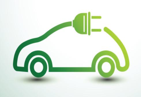 奥迪的新悬挂系统,或将可应对颠簸道路,也可为电池充电