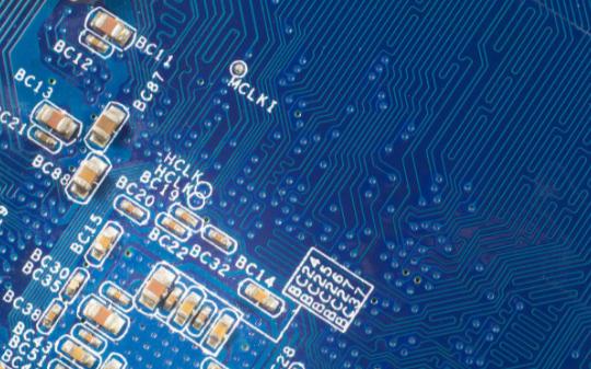 电路板点胶加工的好处与特点以及操作流程介绍