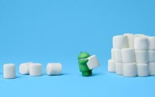 HTC One M9最早可能在本月進行棉花糖更新