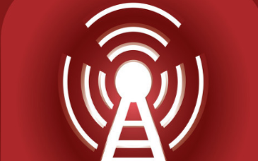无线通信技术WiFi和ZigBee的各优势对比