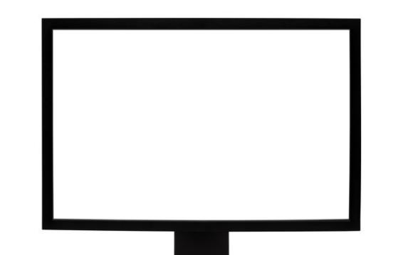 全彩LED显示屏分类有哪些,它们的用途又是什么