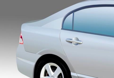 福瑞泰克公司携手合作伙伴进一步提升ADAS与车路协同的融合