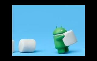 如何在棉花糖設備上輕松截圖