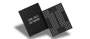 浅谈QLC闪存颗粒的固态硬盘的使用寿命