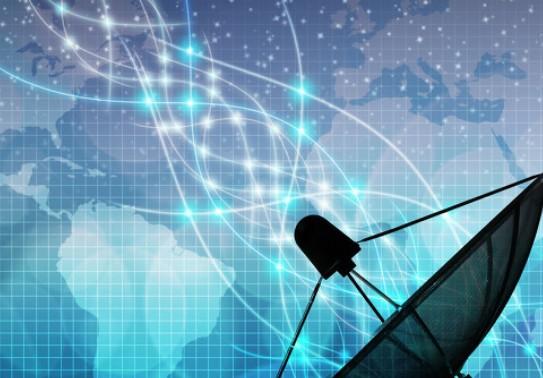 北斗三号全球卫星导航系统正式开通,北斗正式迈进全球服务新时代