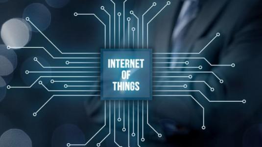 我国已经进入互联网、大数据、人工智能和实体经济深...