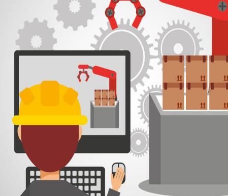 3D打印技术在经济性的层面上发展趋势如何?